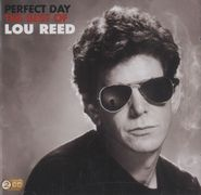 Lou Reed, Perfect Day: The Best Of Lou Reed (CD)