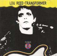 Lou Reed, Transformer (CD)