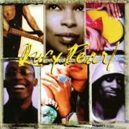 Lucy Pearl, Lucy Pearl (CD)