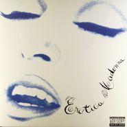 Madonna, Erotica [Promo] (LP)