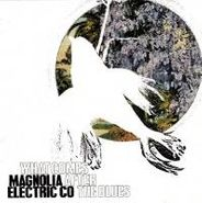 Magnolia Electric Co., What Comes After The Blues (CD)