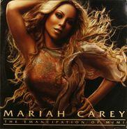 Mariah Carey, The Emancipation Of Mimi (LP)