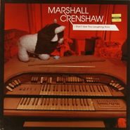 """Marshall Crenshaw, I Don't See You Laughing Now [Black Friday] (10"""")"""