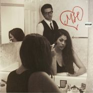 "Mayer Hawthorne, The Walk (12"")"