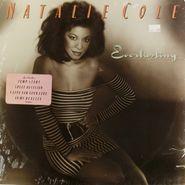 Natalie Cole, Everlasting (LP)