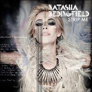 Natasha Bedingfield, Strip Me (CD)