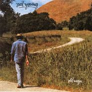 Neil Young, Old Ways (CD)