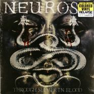 Neurosis, Through Silver In Blood [Limited Ed. Colored Vinyl] (LP)