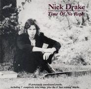 Nick Drake, Time Of No Reply (CD)