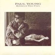 Paul Young, Between Two Fires (CD)
