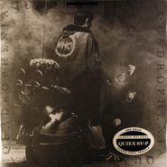 The Who, Quadrophenia [OST] [200 Gram Reissue] (LP)