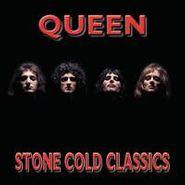 Queen, Stone Cold Classics (CD)