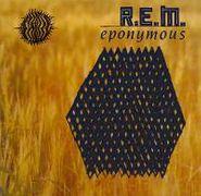 R.E.M., Eponymous (CD)