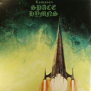 Ramases, Space Hymns [Limited Numbered Reissue] (LP)