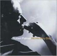 Robert Palmer, At His Very Best (CD)