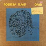 Roberta Flack, Oasis (LP)