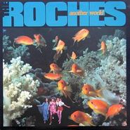 The Roches, Another World (CD)