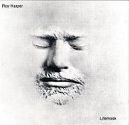 Roy Harper, Lifemask [Remastered] (CD)