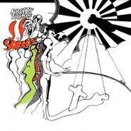 The Pretty Things, S.F. Sorrow (CD)