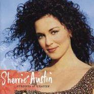 Sherrié Austin, Streets of Heaven (CD)