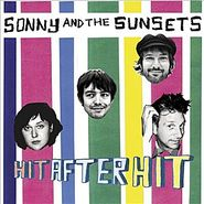 Sonny & The Sunsets, Hit After Hit (CD)