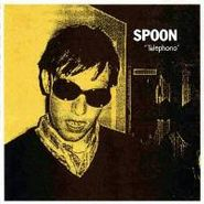 Spoon, Telephono (CD)