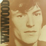 Steve Winwood, Winwood (LP)