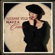 Suzanne Vega, Beauty & Crime (CD)
