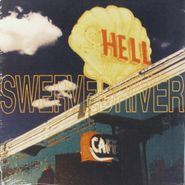 "Swervedriver, The Hitcher (7"")"
