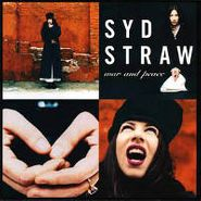 Syd Straw, War and Peace (CD)
