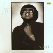 Sylvester, Stars (LP)