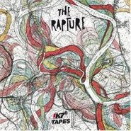 The Rapture, Tapes (CD)