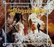 The Abyssinians, Satta Massagana [Deluxe Edition] (CD)