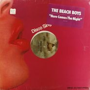 "The Beach Boys, Here Comes The Night (12"")"