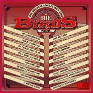 The Byrds, The Original Singles Volume 1: 1965-1967 (CD)