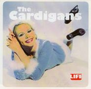 The Cardigans, Life (CD)
