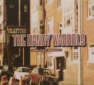 The Dandy Warhols, Tales From Slabtown (CD)