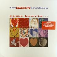 The Everly Brothers, Some Hearts (LP)