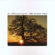 The Mountain Goats, The Sunset Tree (LP)