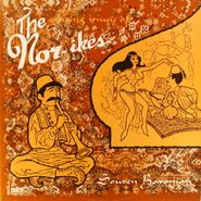 The Nor-Ikes, The Exciting Music Of The Nor-Ikes (LP)