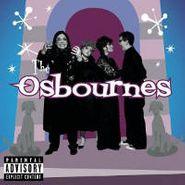 Various Artists, The Osbournes: The Osbourne Family Album [OST] (CD)