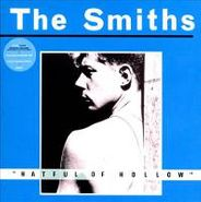 The Smiths, Hatful Of Hollow [Mini-LP] (CD)