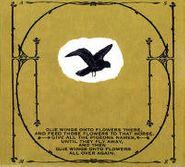Thee Silver Mt. Zion Memorial Orchestra & Tra-La-La Band, Horses In The Sky (CD)