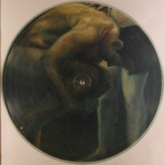 "Tool, Cesaro Summability [Picture Disc] (12"")"