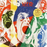 UFO, Strangers In The Night (LP)