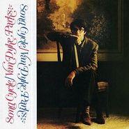 Van Dyke Parks, Song Cycle (CD)