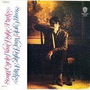 Van Dyke Parks, Song Cycle (LP)