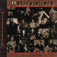 Various Artists, VH1 Storytellers:  Every Song Has A Story (CD)