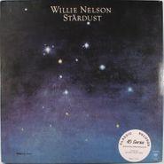 Willie Nelson, Stardust (Classic Records 4 LP 45-rpm) [Limted Edition] (LP)