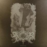 Xasthur, Subliminal Genocide (LP)